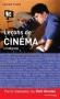 """Couverture du livre : """"Leçons de cinéma"""""""