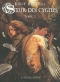 """Couverture du livre : """"Soeur des cygnes"""""""