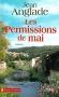 """Couverture du livre : """"Les permissions de mai"""""""
