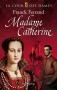 """Couverture du livre : """"Madame Catherine"""""""
