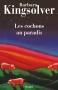 """Couverture du livre : """"Les cochons au paradis"""""""