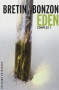 """Couverture du livre : """"Éden"""""""