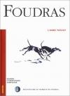 """Couverture du livre : """"L'abbé Tayaut"""""""
