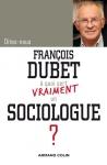 """Couverture du livre : """"À quoi sert vraiment un sociologue ?"""""""