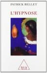 """Couverture du livre : """"L'hypnose"""""""
