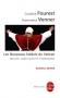 """Couverture du livre : """"Les nouveaux soldats du Vatican"""""""
