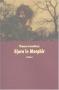 """Couverture du livre : """"Bjorn le Morphir"""""""