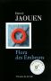 """Couverture du livre : """"Flora des embruns"""""""