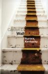 """Couverture du livre : """"Aurora, Kentucky"""""""