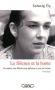 """Couverture du livre : """"Le silence et la honte"""""""