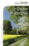 """Couverture du livre : """"Le gantier de Jourgnac"""""""