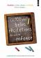 """Couverture du livre : """"Les cent plus belles récitations de notre enfance"""""""