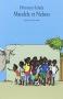 """Couverture du livre : """"Mandela et Nelson"""""""