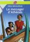 """Couverture du livre : """"Les pilleurs de sarcophages"""""""