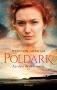 """Couverture du livre : """"Poldark"""""""