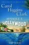 """Couverture du livre : """"Arnaque à Hollywood"""""""