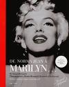 """Couverture du livre : """"Toutes les femmes s'appellent Marie"""""""