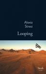 """Couverture du livre : """"Looping"""""""