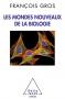 """Couverture du livre : """"Les mondes nouveaux de la biologie"""""""