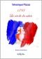 """Couverture du livre : """"1793, la révolte des sabots"""""""