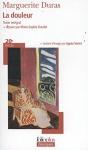 """Couverture du livre : """"Croquis-démolition"""""""