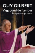 """Couverture du livre : """"Coeur de prêtre, coeur de feu"""""""