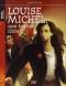 """Couverture du livre : """"Louise Michel"""""""