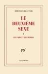 """Couverture du livre : """"Les faits et les mythes"""""""