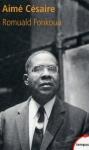 """Couverture du livre : """"Aimé Césaire (1913-2008)"""""""