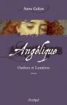 """Couverture du livre : """"Ombres et lumières"""""""