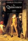 """Couverture du livre : """"L'héritage de John Huffam"""""""