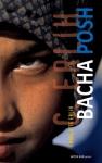 """Couverture du livre : """"Bacha Posh"""""""