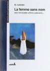 """Couverture du livre : """"La femme sans nom"""""""
