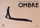 """Couverture du livre : """"Ombre"""""""