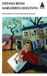 "Couverture du livre : ""Margherita Dolcevita"""