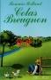 """Couverture du livre : """"Colas Breugnon"""""""