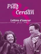 """Couverture du livre : """"Moi pour toi"""""""