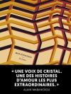 """Couverture du livre : """"Mon étincelle"""""""