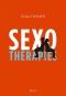 """Couverture du livre : """"Sexothérapies"""""""