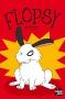 """Couverture du livre : """"Flopsy"""""""