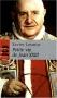 """Couverture du livre : """"Petite vie de Jean XXIII"""""""