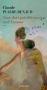 """Couverture du livre : """"Tout dort paisiblement sauf l'amour"""""""