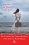 """Couverture du livre : """"La plage de la mariée"""""""