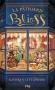 """Couverture du livre : """"La pâtisserie Bliss"""""""