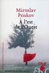 """Couverture du livre : """"À l'Est de l'Ouest"""""""