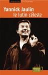"""Couverture du livre : """"Yannick Jaulin"""""""