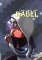 """Couverture du livre : """"Les clefs de Babel"""""""