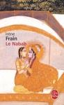 """Couverture du livre : """"Le Nabab"""""""