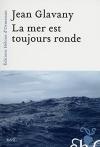 """Couverture du livre : """"La mer est toujours ronde"""""""