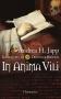 "Couverture du livre : ""In anima vili"""
